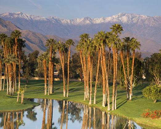 nuru california tantra palm desert